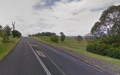 2359 Wyrallah Road, Tucki Tucki NSW