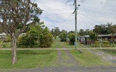 77 Carlisle St, Wardell NSW