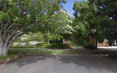 3/53 Richmond Street, Wardell NSW