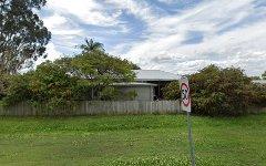 26 Queen Elizabeth Drive, Coraki NSW