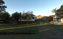 24 Queen Elizabeth Drive, Coraki NSW
