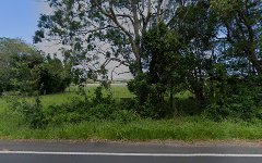 2 Pacific Highway, Broadwater NSW