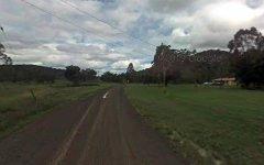 2400 Busbys Flat Road, Busbys Flat NSW