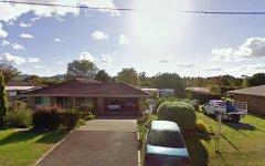 221 Bulwer Street, Tenterfield NSW