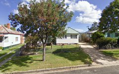 27 Molesworth Street, Tenterfield NSW