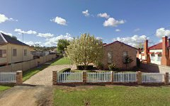 30 Railway Street, Tenterfield NSW