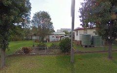59 Molesworth Street, Tenterfield NSW