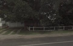 85 Molesworth Street, Tenterfield NSW