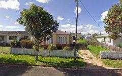 28 High Street, Tenterfield NSW