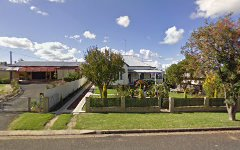34 High Street, Tenterfield NSW