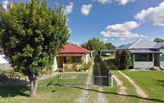 25 High Street, Tenterfield NSW