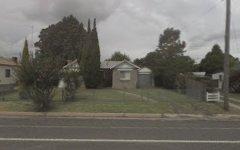 93 Scott Street, Tenterfield NSW
