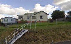 67 High Street, Tenterfield NSW