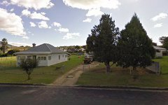 76 Pelham Street, Tenterfield NSW