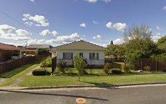56 Manners Street, Tenterfield NSW