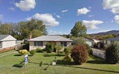 61 Manners Street, Tenterfield NSW