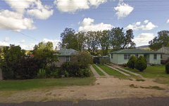 67 Manners Street, Tenterfield NSW