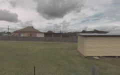 121 Miles Street, Tenterfield NSW