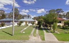 151 Miles Street, Tenterfield NSW