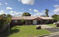 116A Douglas Street, Tenterfield NSW