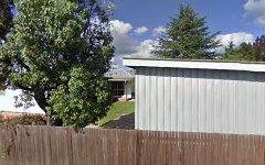 113 Douglas Street, Tenterfield NSW