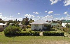 136 Douglas Street, Tenterfield NSW