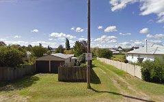 83 Logan Street, Tenterfield NSW