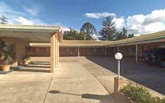 120 Rouse Street, Tenterfield NSW