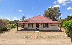 123 Rouse Street, Tenterfield NSW