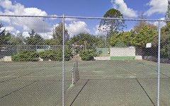 116 Rouse Street, Tenterfield NSW
