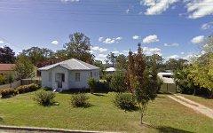 264 Douglas Street, Tenterfield NSW