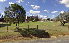 106 Rouse Street, Tenterfield NSW