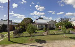 48 Clive Street, Tenterfield NSW