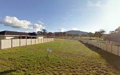 Saddlers Estate, 2 Mackenzie Court, Tenterfield NSW