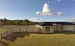 8 Mackenzie Court, Tenterfield NSW