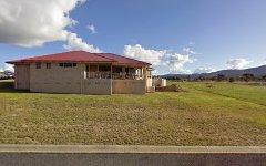 4 Parkes Drive, Tenterfield NSW