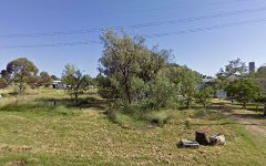 LT51 Part Munwonga, Garah NSW