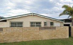 2/5 Terrace Street, Evans Head NSW
