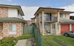 9B Poplar Lane, Evans Head NSW