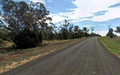8601 Yetman Road, Coolatai NSW