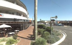1/18 Oak Street, Evans Head NSW