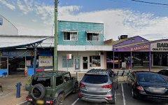 14 Oak Street, Evans Head NSW