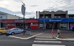 1/8 Oak Street, Evans Head NSW