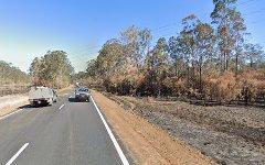 145 Myrtle Forest Road, Myrtle Creek NSW