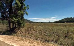 18 Warialda Road, Coolatai NSW