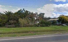 53 Boolooroo Street, Ashley NSW