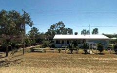 16 Dudley Street, Ashford NSW