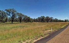 548 I B Road, North Star NSW