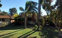 25 Sovereign Street, Iluka NSW