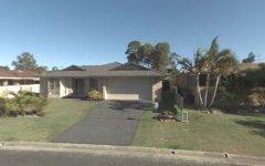22 Melville Street, Iluka NSW